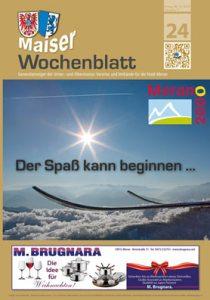 MWB-2013-24