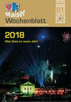 MWB-2018-01