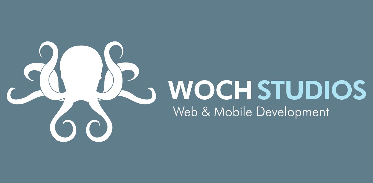 WOCH Studios