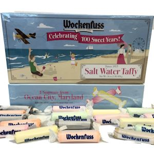 saltwater-taffy