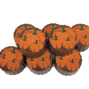 1442241605Pumpkin-artisan-truffle-sm