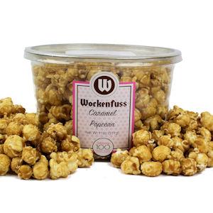 1471613599caramel-popcorn