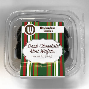 mint-wafers