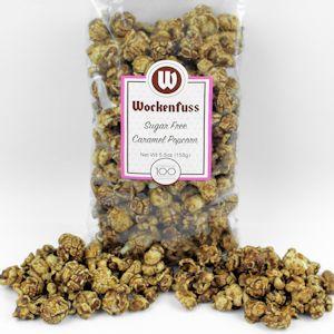 sf-popcorn
