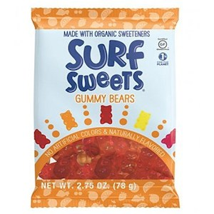 surf-sweets-candy-gummy-bears-sm
