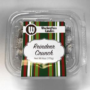reindeer-crunch
