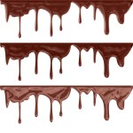 Your Guide to Tempering Chocolate
