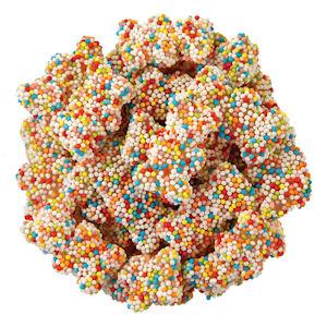 crunchybears