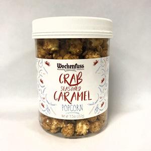 crab-new