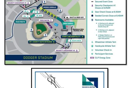 map to dodger stadium » Free Wallpaper for MAPS | Full Maps Dodger Parking Lot Map on cowboys parking lot map, detroit parking lot map, brewers parking lot map, rangers parking lot map, royals parking lot map, ucla parking lot map, eagles parking lot map, broncos parking lot map, braves parking lot map, titans parking lot map, giants parking lot map, orioles parking lot map, chicago white sox parking lot map, patriots parking lot map, fedex field parking lot map, rays parking lot map, duke parking lot map, buccaneers parking lot map, nationals parking lot map, redskins parking lot map,