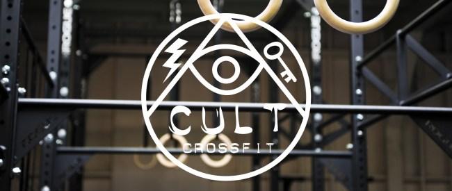 Crossfit cult