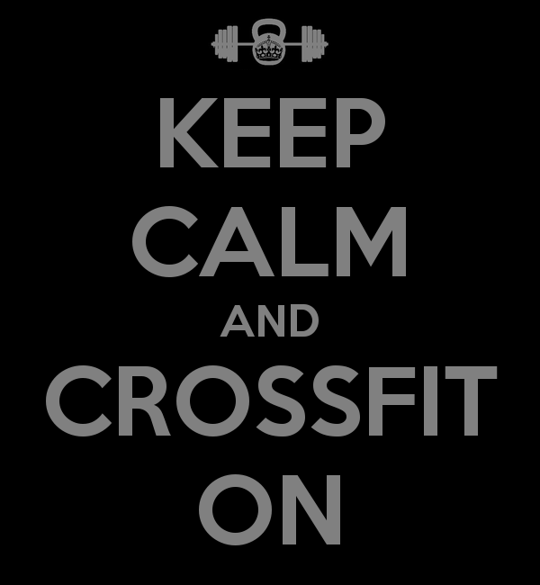 keep-calm-and-crossfit-on
