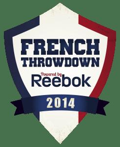 logo-throwdown2014-01