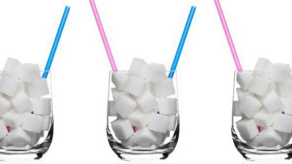sucre crossfit
