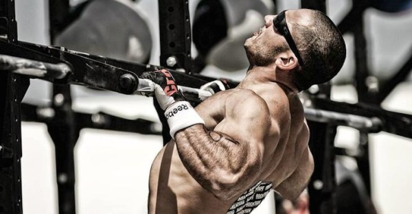 performances crossfit