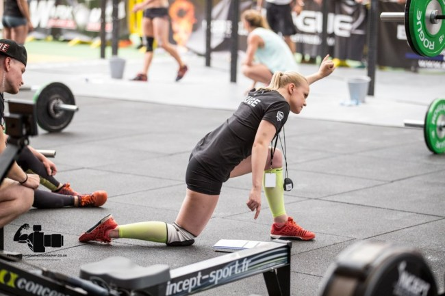 une-juge-competition-crossfit