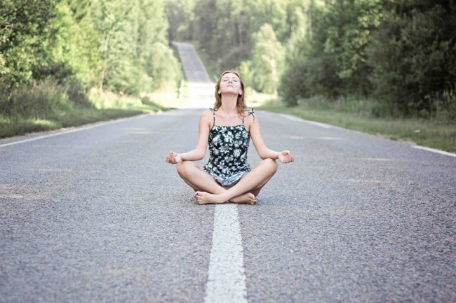 Mediter-plus