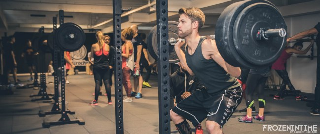 WOD-a-la-box-CrossFit-Gavroche