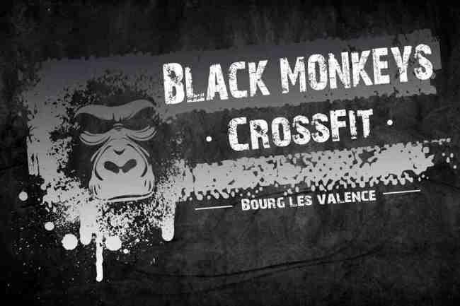 Logo-Black-Monkeys-CrossFit