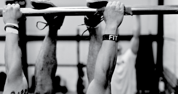 free access crossfit