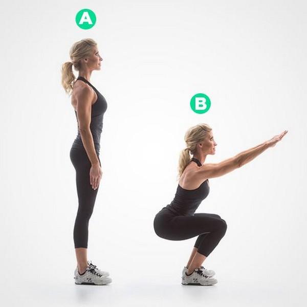 air squat wodnews cindy