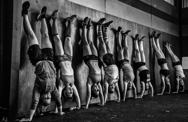 cours de crossfit wodnews