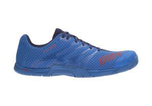 chaussures-crossfit-inov8-f-lite-235