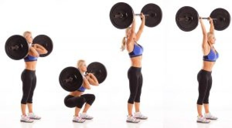 2013-Thrusters-Combined