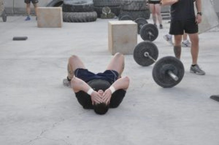 crossfit-tired