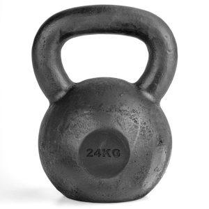 24kg-nf-1_fused