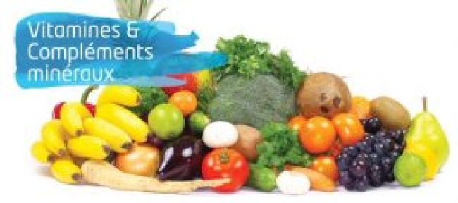 vitamins-minerals-fr