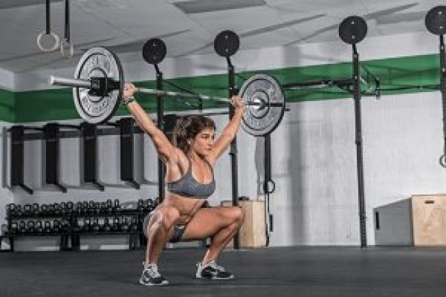 lauren-fisher-barbell-squat