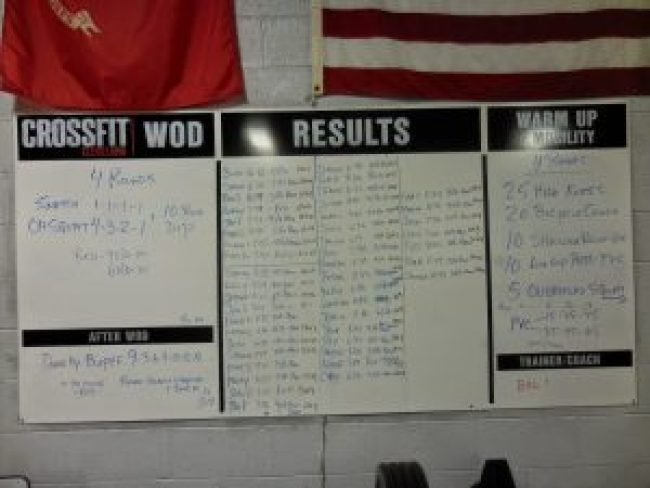 wodnews-whiteboard-crossfit