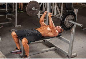 triceps-wodnews