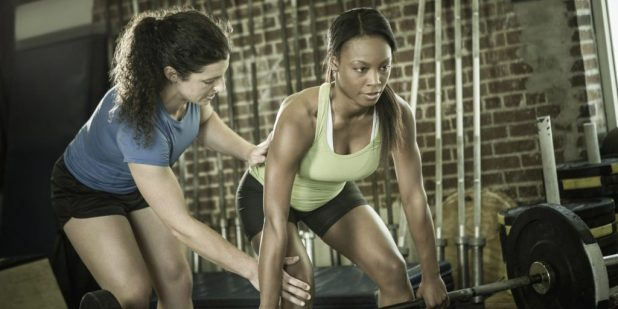 o-CROSSFIT-WORKOUTS-facebook