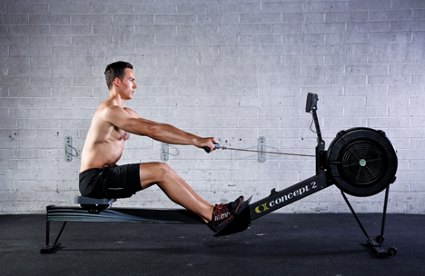 CrossFIt-Rowing4