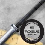 rogue-bar-2-th1_1_2