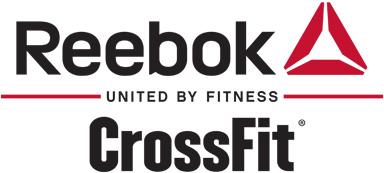 CrossFit-LogoA