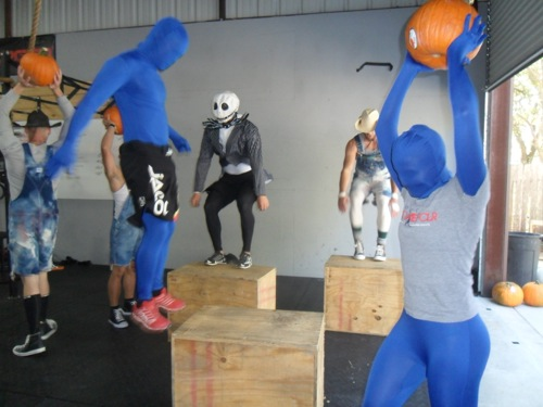 3-crossfit254-11-1-11a
