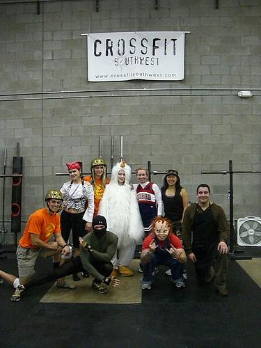 crossfit-halloween-09