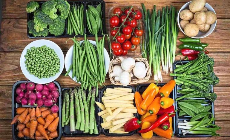 ridurre 7 grasso corporeo