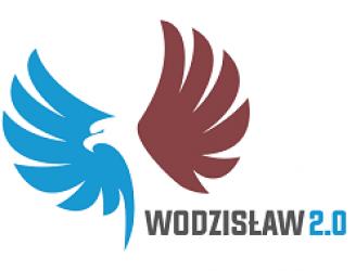 Wodzisław 2.0