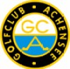 Logo  GCA