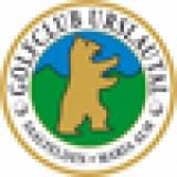 Logo Ursl