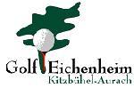logo eichenheim