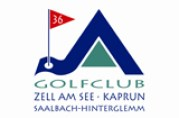 logo gc zell am see