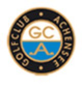 gcachensee logo