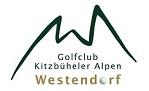 logo westendorf 713