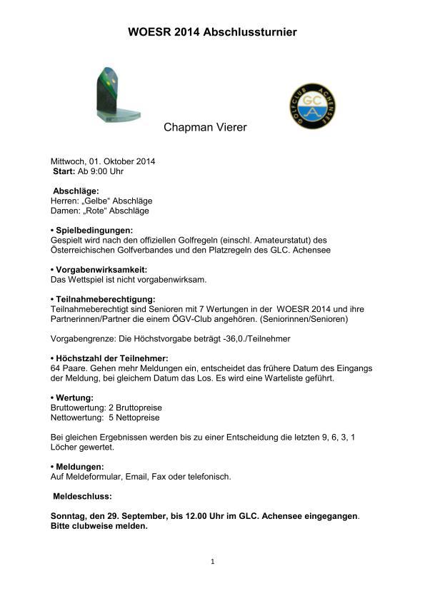 WOESR  2014 Abschlussturnier Wettspielausschreibung_page_001