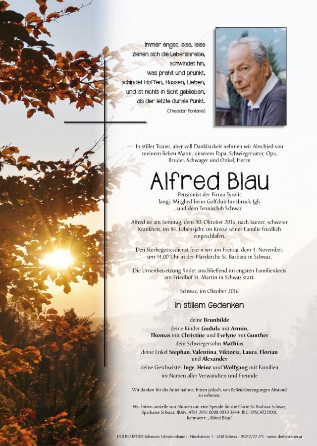 parte_blau_alfred-1